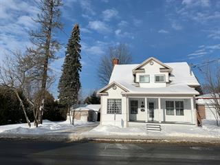House for sale in Thetford Mines, Chaudière-Appalaches, 499 - 503, Rue  Notre-Dame Est, 16790765 - Centris.ca