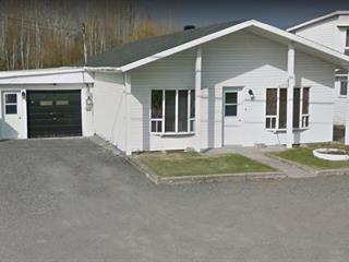 Maison à vendre à Val-d'Or, Abitibi-Témiscamingue, 1524, Route de Saint-Philippe, 15973514 - Centris.ca