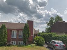 House for sale in Laval (Vimont), Laval, 412, Rue de Francfort, 11234647 - Centris.ca