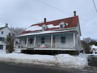 House for sale in Saint-Guillaume, Centre-du-Québec, 61, Rue  Principale, 17567567 - Centris.ca