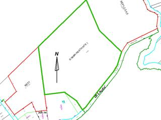 Lot for sale in Val-des-Lacs, Laurentides, Chemin  Laurin, 15447575 - Centris.ca