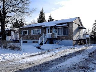House for sale in Terrebonne (Terrebonne), Lanaudière, 1844, Rue  Samuel-De Champlain, 21276306 - Centris.ca