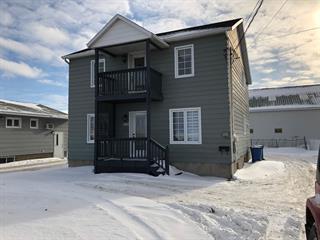 Income properties for sale in Matane, Bas-Saint-Laurent, 493 - 495, Avenue du Phare Est, 15965571 - Centris.ca