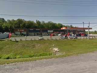 Local commercial à louer à Mirabel, Laurentides, 9051, Route  Sir-Wilfrid-Laurier, 13852699 - Centris.ca