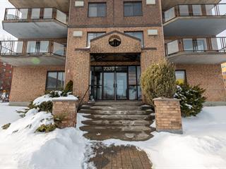 Commercial unit for sale in Montréal (Anjou), Montréal (Island), 7375, Rue  Beaubien Est, suite SUITE A, 13413142 - Centris.ca