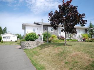 Maison à vendre à Paspébiac, Gaspésie/Îles-de-la-Madeleine, 175, boulevard  Gérard-D.-Levesque Est, 10670790 - Centris.ca
