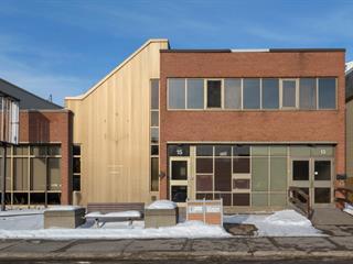 Commercial building for sale in Montréal-Est, Montréal (Island), 13 - 15, Avenue  Broadway, 13713762 - Centris.ca