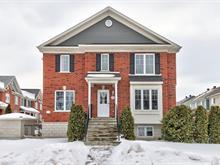 Condominium house for sale in Mascouche, Lanaudière, 2716, Avenue de la Gare, 18194760 - Centris.ca