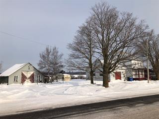 Maison à vendre à Saint-Flavien, Chaudière-Appalaches, 1331A, Rang du Bois-de-l'Ail, 20821120 - Centris.ca