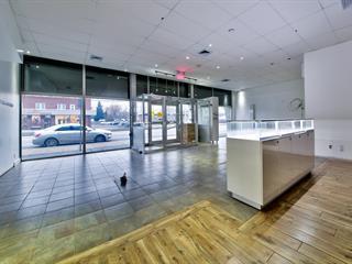 Local commercial à louer à La Prairie, Montérégie, 412, boulevard  Taschereau, 12800150 - Centris.ca