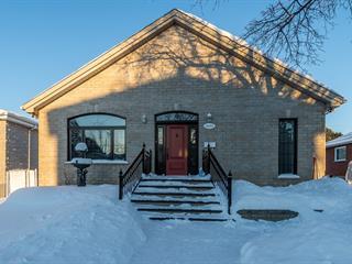 Maison à vendre à Montréal (Rivière-des-Prairies/Pointe-aux-Trembles), Montréal (Île), 12685, 42e Avenue (R.-d.-P.), 11991091 - Centris.ca