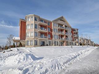 Condo / Appartement à louer à Brossard, Montérégie, 6250, boulevard  Chevrier, app. 103, 21569500 - Centris.ca