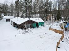 House for sale in Stukely-Sud, Estrie, 80, Rue  Fontaine, 16799101 - Centris.ca