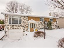 House for sale in Sorel-Tracy, Montérégie, 98, Rue  Duhamel, 9613938 - Centris.ca
