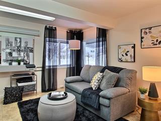 Maison à vendre à Portneuf, Capitale-Nationale, 263, 1re Avenue, 25429984 - Centris.ca