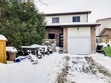 House for sale in Gatineau (Hull), Outaouais, 11, Impasse du Sillon, 26741527 - Centris.ca