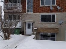 Triplex à vendre à Montréal (Montréal-Nord), Montréal (Île), 11897, Avenue  Brunet, 19150344 - Centris.ca