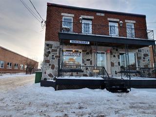 Commercial building for sale in Drummondville, Centre-du-Québec, 1061 - 1065, boulevard  Saint-Joseph, 28055903 - Centris.ca