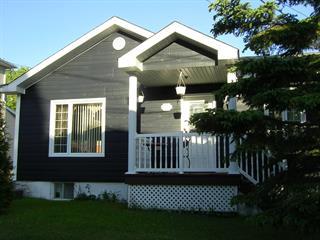 Maison à louer à Saguenay (Chicoutimi), Saguenay/Lac-Saint-Jean, 50, Rue de la Fabrique, 23543529 - Centris.ca