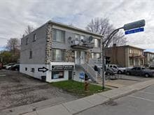 Local commercial à louer à Laval (Laval-des-Rapides), Laval, 99D, boulevard de la Concorde Ouest, local D, 18308676 - Centris.ca