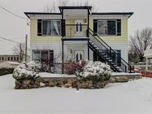 Duplex à vendre à Laval (Sainte-Dorothée), Laval, 645 - 647, Rue des Pétunias, 16628119 - Centris.ca