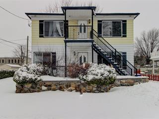 Duplex for sale in Laval (Sainte-Dorothée), Laval, 645 - 647, Rue des Pétunias, 16628119 - Centris.ca