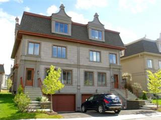 House for rent in Montréal (Verdun/Île-des-Soeurs), Montréal (Island), 23, Rue  Serge-Garant, 11633451 - Centris.ca
