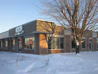 Commercial unit for rent in Granby, Montérégie, 756, Rue  Saint-Jacques, suite 3, 25954351 - Centris.ca