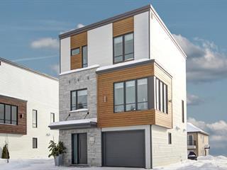 Maison à vendre à Sainte-Marie, Chaudière-Appalaches, 519, Avenue du Jade, 19663734 - Centris.ca
