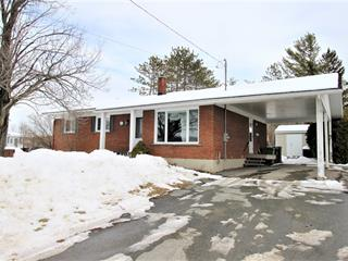 House for sale in Sherbrooke (Brompton/Rock Forest/Saint-Élie/Deauville), Estrie, 2342, Chemin de Sainte-Catherine, 28252435 - Centris.ca