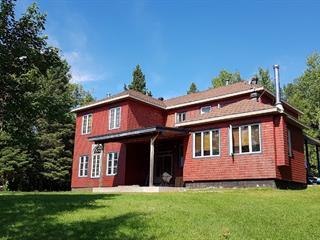 House for sale in Saguenay (Lac-Kénogami), Saguenay/Lac-Saint-Jean, 8192, Route de Kénogami, 26242843 - Centris.ca