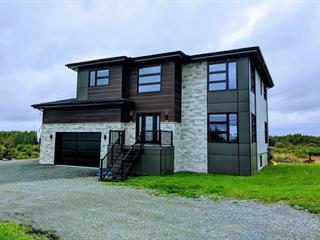 Maison à vendre à Amos, Abitibi-Témiscamingue, 354, Route de l'Hydro, 20885151 - Centris.ca