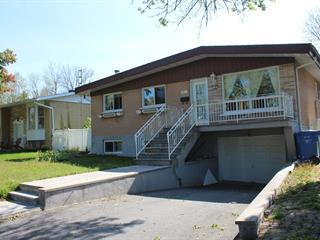 Maison à vendre à Châteauguay, Montérégie, 148, Rue  Morin, 11940557 - Centris.ca