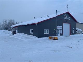 Commercial building for rent in Saint-Paul-de-la-Croix, Bas-Saint-Laurent, 86, Rue  Principale Ouest, 26138754 - Centris.ca