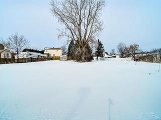 Lot for sale in Gatineau (Masson-Angers), Outaouais, 1175, Chemin de Montréal Ouest, 19437021 - Centris.ca