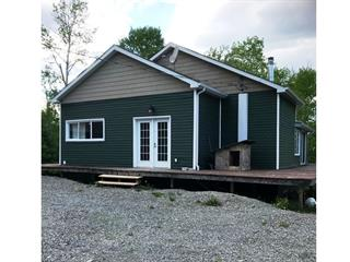 House for sale in La Corne, Abitibi-Témiscamingue, 71, 7e Rang Ouest, 25077152 - Centris.ca
