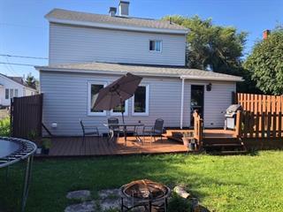 House for sale in Matane, Bas-Saint-Laurent, 259, Rue  Price, 26074454 - Centris.ca