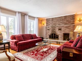House for sale in Sherbrooke (Les Nations), Estrie, 1830, Rue du Vermont, 20737399 - Centris.ca