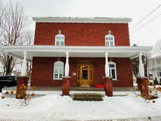Maison à vendre à Victoriaville, Centre-du-Québec, 25, Rue  Octave, 14470923 - Centris.ca