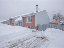 House for sale in Lévis (Desjardins), Chaudière-Appalaches, 167, Rue des Traversiers, 22204649 - Centris.ca