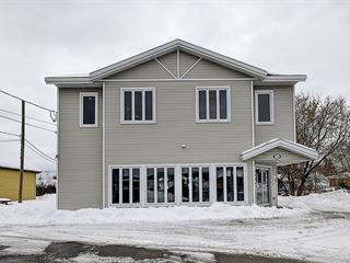 Bâtisse commerciale à vendre à Sainte-Sophie, Laurentides, 2325 - 2325B, boulevard  Sainte-Sophie, 20200992 - Centris.ca