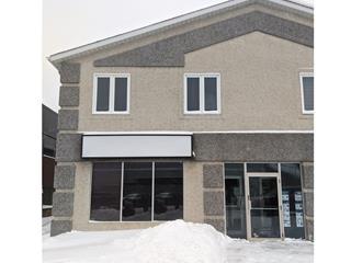 Commercial unit for rent in Amos, Abitibi-Témiscamingue, 111, 1re Avenue Est, 17544773 - Centris.ca