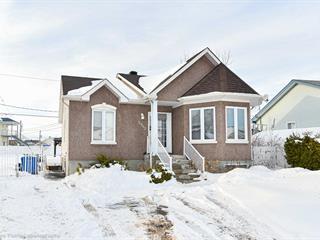 Maison à vendre à Terrebonne (La Plaine), Lanaudière, 5940, Rue du Bosquet, 14762344 - Centris.ca