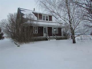 Maison à vendre à Saint-Pie-de-Guire, Centre-du-Québec, 120, 10e Rang, 12319118 - Centris.ca