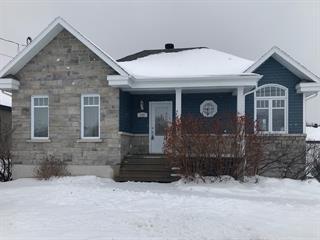 Maison à vendre à Princeville, Centre-du-Québec, 185, Rue  Lecours, 28094081 - Centris.ca