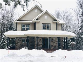 House for sale in Magog, Estrie, 506, Rue  John O Donigan, 28668607 - Centris.ca