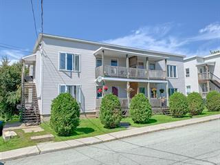 Quadruplex for sale in Windsor, Estrie, 101Z - 107Z, Rue du Moulin, 10964712 - Centris.ca