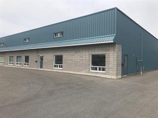 Industrial unit for rent in Vaudreuil-Dorion, Montérégie, 151, Avenue  Loyola-Schmidt, 11867098 - Centris.ca