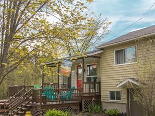 Cottage for sale in Cleveland, Estrie, 452Z, Chemin  Duval, 22761346 - Centris.ca