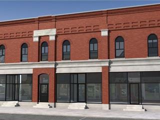 Commercial unit for rent in Magog, Estrie, 445, Rue  Principale Ouest, 16091261 - Centris.ca